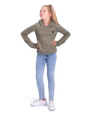 Finch Hellblau super skinny jeans hyperstretch