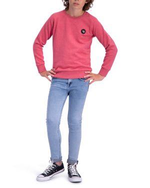 Finch Hellblau super skinny jeans hyperstretch boys